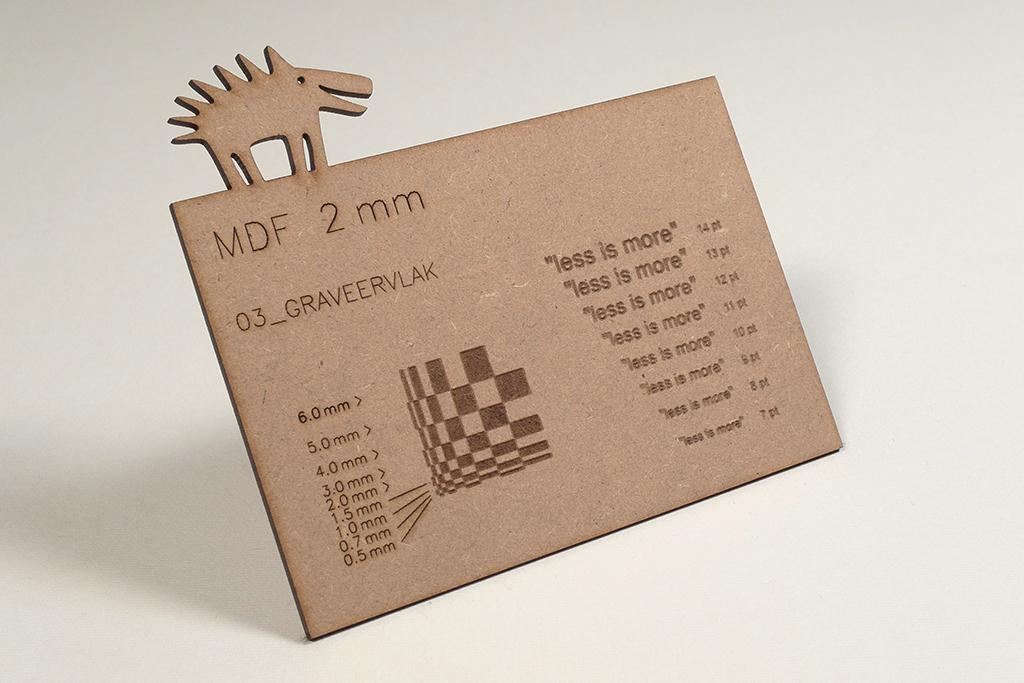 mdf 2 mm laserbeest delft eenvoudig snel geleverd. Black Bedroom Furniture Sets. Home Design Ideas
