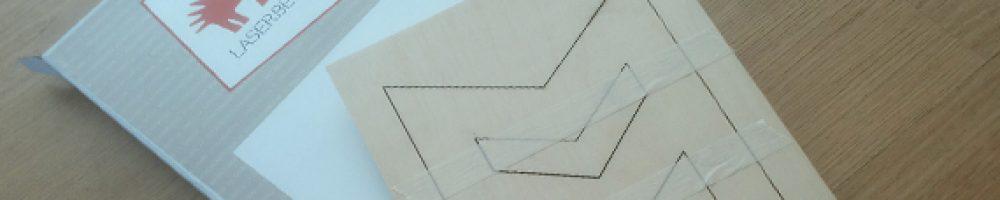 Nieuw formaat 30x20 cm geschikt voor brievenbuspakketje