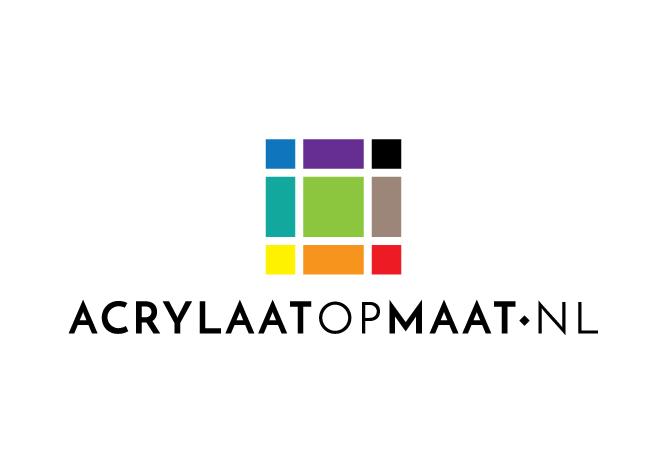 Acrylaatopmaat.nl