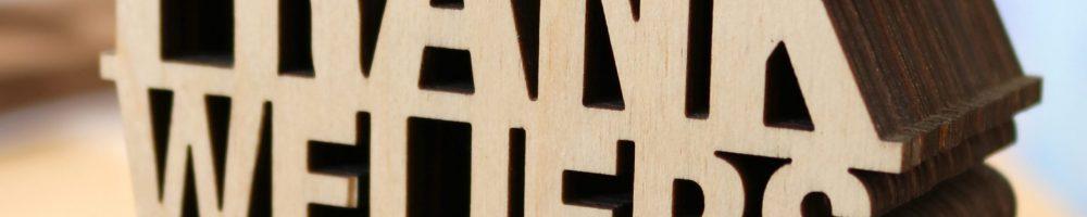 Award op maat: 12 projecten door Laserbeest